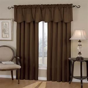 Rideau Epais Pas Cher : les rideaux occultants les plus belles variantes en photos ~ Premium-room.com Idées de Décoration