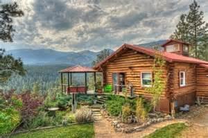 gatlinburg cabins in gatlinburg tn cheap cabins in