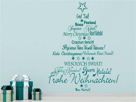 traurige bilder mit sprüchen frohe weihnachten auf verschiedenen sprachen sagen sie s mal anders