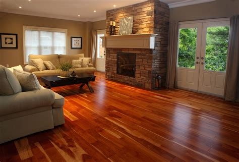 cherry hardwood flooring living room home ideas collection cherry hardwood flooring keep