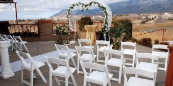 wedding venues albuquerque tanoan country club weddings get prices for wedding venues in nm