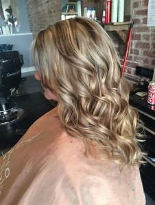 25 Best Ideas About Blonde With Brown Lowlights On