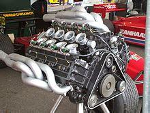W12 engine - Wikipedia