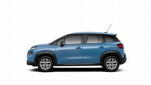 Citroen Aircross C3 : new citroen c3 aircross hatchback 1 2 puretech touch 5dr robins and day ~ Medecine-chirurgie-esthetiques.com Avis de Voitures