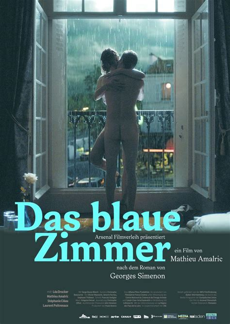 la chambre blue la chambre bleue 2013 unifrance