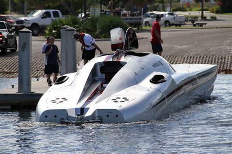 Rc Jet Boat Turbine by Turbine Boats Boat Turbine Engines Turbine Engine