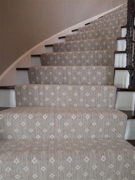 silver creek carpet ideas pictures remodel  decor