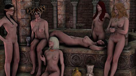 Kinky wild porn videos jpg 1920x1080
