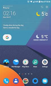 Download Stock Wallpapers of LG G6 (Resized for V20 V10 G5 ...