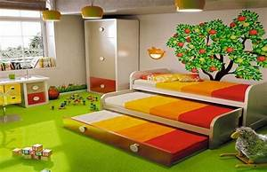 baby boy bedroom design decor ideas With toddler boys room decoration ideas