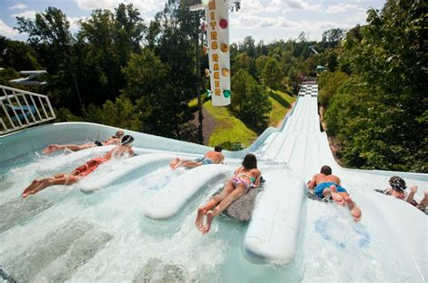 Busch Gardens And Water Country Usa water country usa virginia vacation guide