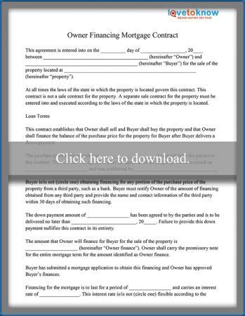 images  car owner finance contract template canbumnet