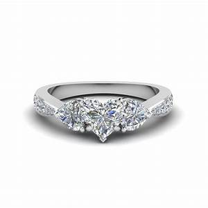 design wedding rings engagement rings gallery beautiful With diamond shaped wedding ring