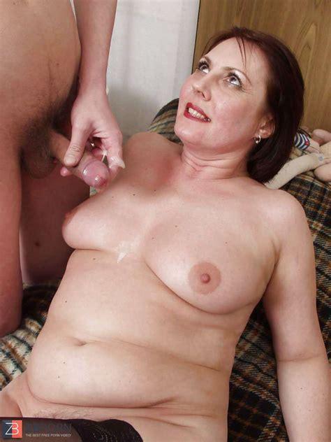 Mommy Rus Porn Com Tubezzz Porn Photos