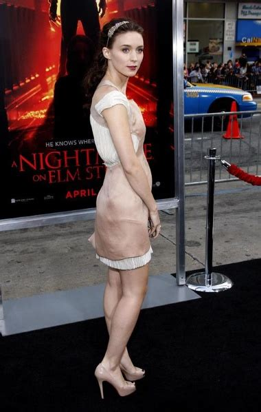 rooney mara sexy rooney mara hot unseen pictures pcb