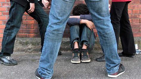 classement ecole de cuisine une cagne pour lutter contre le harcèlement à l 39 école