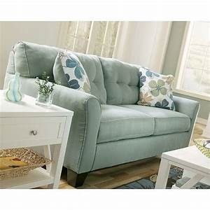 Comfy sofas for small spaces furniturepick for What to know about sectionals for small spaces