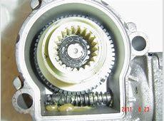 Transfer case actuator motor Page 4 Xoutpostcom