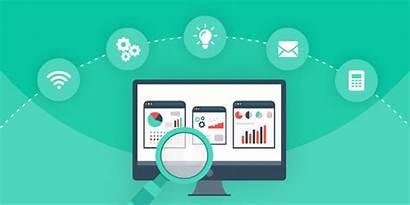 Selenium Vadodara Training Testing Software Independent Should