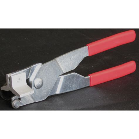 amazing tile and glass cutter the amazing tile and glass cutter used