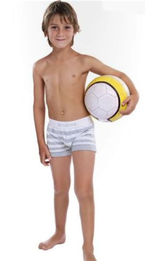 1000 about 소년 on surfer boys surfers and boys swimwear