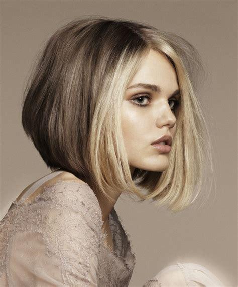 moderne frisuren fuer stilbewusste damen
