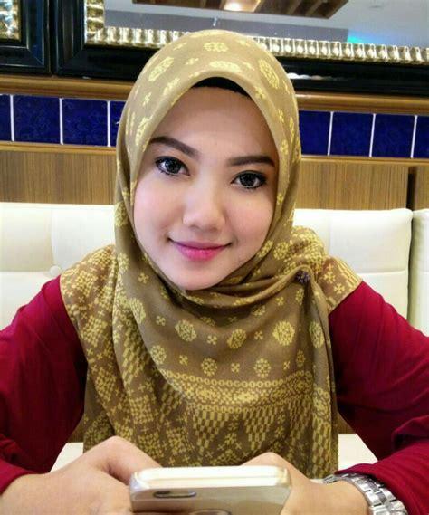 Mesum Dengan Clara Mahasiswi Jilbab Cantik Di Kampus