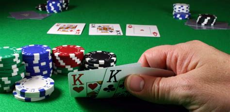 5 Headsup Texas Hold'em Strategy Tips You Need To Win