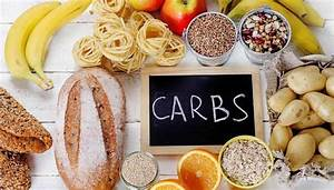 Low-carb Diet Can Be Harmful For Health  Here Are 6 Signs To Watch Out For - Fitness
