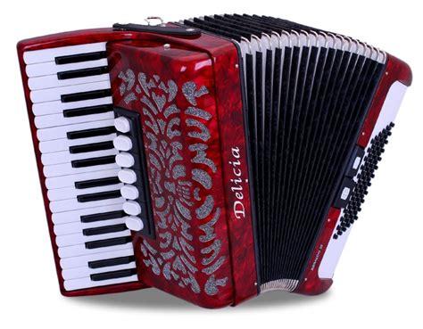 Akordeoni   Muzikasinstrumenti.lv
