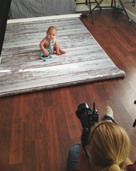 month  baby boy photo shoot photography