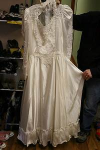 thrift stores minnesota prairie roots With thrift wedding dresses