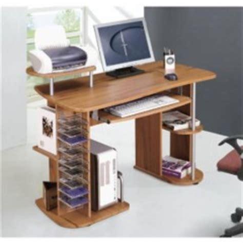 materiel de bureau pas cher bureau enfant ado adultes bureau et mobilier pour travailler bureau pas cher bureau pour