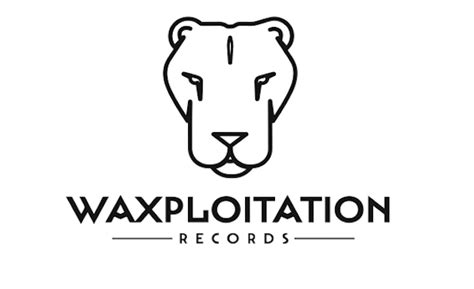 Bmg Publishing by Bmg Signs Publishing Deal With Waxploitation Records