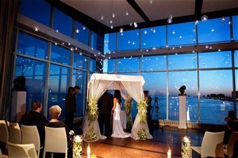 atlantic venue atlantic city nj weddingwire