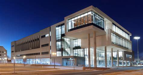 architectual designs dake architecture springfield mo kansas city mo
