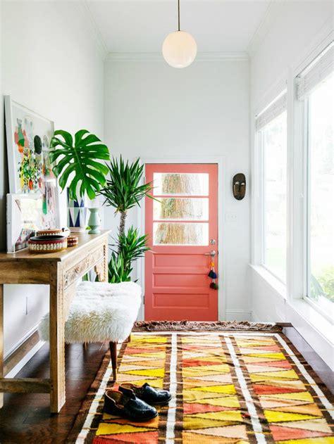 interior design blogs   give  major inspiration