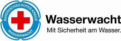 Wasserwacht Drk Intern Burglengenfeld Neutraubling Lindau Slogan
