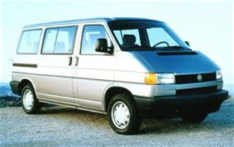 vw transporter t4 eurovan service repair manual pdf 1993 2003