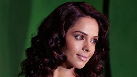 Mallika Sherawat Desktop Wallpapers by Mallika Sherawat Wallpaper Wallpup