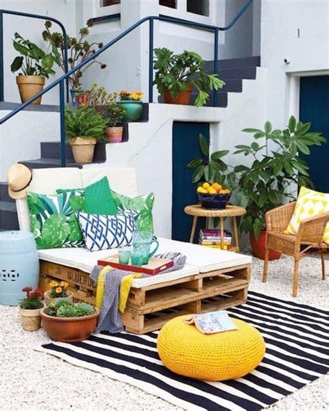 jardin dete en interieur pour citadines en mal de verdure
