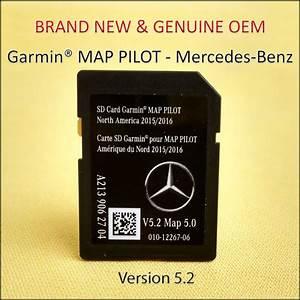 Garmin Map Pilot Mercedes Download : sd card garmin map pilot 2016 north america mercedes benz ~ Jslefanu.com Haus und Dekorationen
