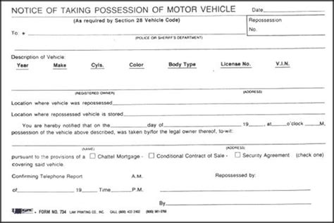 california dmv registration form 138 dmv ca gov bill of sale keni candlecomfortzone
