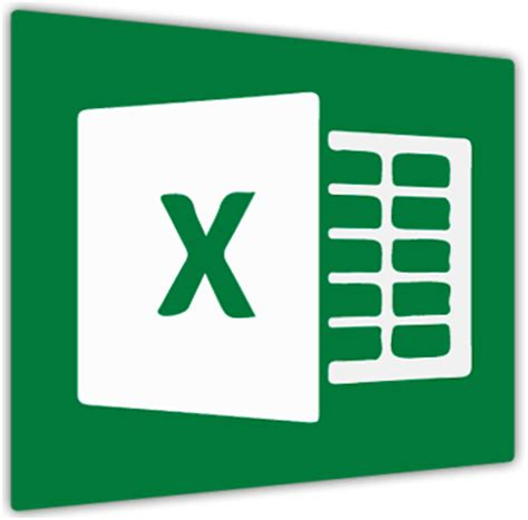 Blogs Exle Sobre Access Y Excel