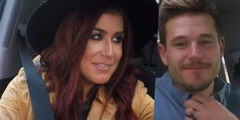 Chelsea Houska S Ment To Cole Deboer Has Fans Are