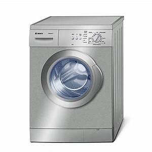 Lavatrici Bosch Lavatrici Guida acquisto lavatrici