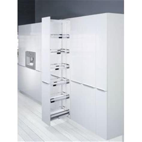armoire cuisine coulissante armoire coulissante cuisine achat vente armoire
