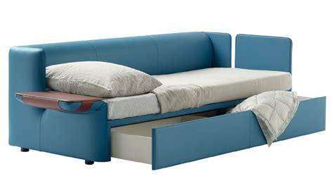 poltrona frau divano letto divano letto naidei di poltrona frau cattelan arredamenti