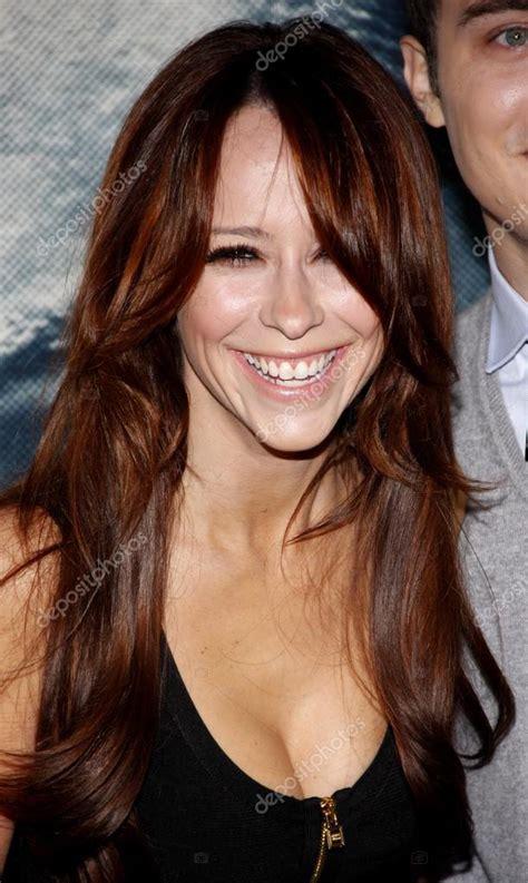 actress similar to jennifer love hewitt actress jennifer love hewitt stock editorial photo