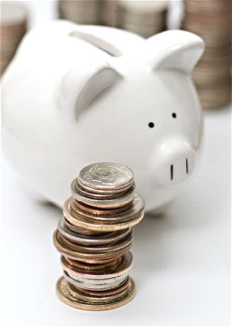80784 Term Loans Promo Code by Cashnetusa Promo Code Installment Loan Advance Pay